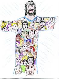 Ciało-Chrystusa