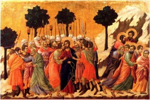 duccio-arrestation