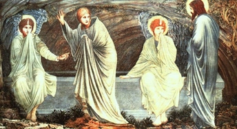 morning-of-the-resurrection-by-burne-jones (Copy)